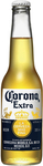 [Zip Pay] Corona Extra Bottles 355ml Case of 24 $30.85 Delivered in Metro @ Boozebud via Catch