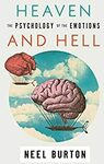 [eBook] Heaven and Hell - The Psychology of the Emotions $0 @ Amazon AU, US