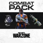 [PS4, PS Plus] Free Call of Duty Modern Warfare - Combat Pack (Season 5) @ PlayStation Store