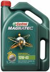 Castrol Magnatec 10W-40 5L $19 (Save $27.99) @ Repco