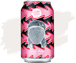 24x 330ml Cans of Moon Dog Jean Strawb Van Damme for $59 (Was $122) + Delivery (Free Shipping on Orders $75+) @ Craft Cartel