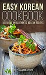 [eBook] $0 - 18 eBooks (Raspberry Pi, Excel VBA, Korean/Japanese Cooking, Jesus, Self-Help, Sun Tzu) @ Amazon AU/US
