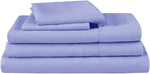 Natural Home (Flax) Linen Sheet Sets from $129 + Delivery @ Catch