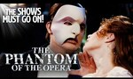 The Phantom of The Opera - Full Stage Show @ The Shows Must Go On via YouTube