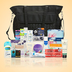Free Mums and Bubs Gift Bag When You Spend $39+ across Participating Brands @ Priceline Pharmacy (Club Membership Required)