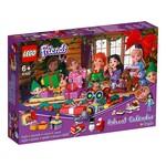 LEGO Advent Calendars $39 at Target