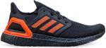 [Hype DC] adidas Ultraboost 20 $159.99 ($134.99 Using AmEx) @ Hype DC