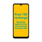 Optus X Pro $149 (RRP $179) @ Kmart (in-Store Only)