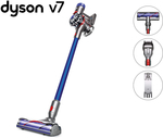 Dyson V7 Motorhead Origin Cordless Vacuum $399 Shipped @ Dyson (Catch Marketplace)