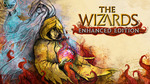 [Oculus, VR] The Wizards - Enhanced Edition $18.41 (Was $38.99) @ Oculus Rift Store