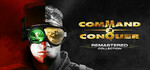 [PC] Command & Conquer Remastered Collection $14.97 (Was $29.95) @ Steam