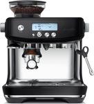 Breville BES878BTR Barista Pro Coffee Machine $854 @ Appliances Online