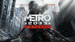 [Switch] Metro 2033 Redux $16.62 (was $36.95)/Metro: Last Light Redux $16.62 (was $36.95) - Nintendo eShop