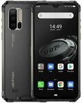 "Ulefone Armor 7E - 4GB/128GB/5500mAh/6.3"" - US$209.99 (~A$270.86) Delivered @ Banggood"