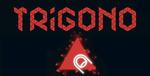 [Android] Free - Trigono: geometric brain boiling adventure (was $1.49) - Google Play