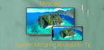 [Android] Free - Miracast For Android to TV (was $12.99) - Google Play