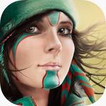 [iOS] Free - Train Ride Sim (Expired: White Noise/GALAXIA 4/Achi/Hex/Triangle/Sliding Puzzle/Crash the Comet) - Apple App Store