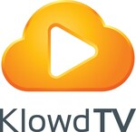 KlowdTV (Subscription-Based Conservative News Network) - 42 Channels Free (Some Require VPN)