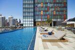 10% off Accor Plus Membership (from $355, Was from $395) @ The Champagne Mile