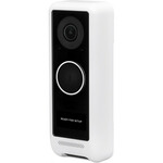 UniFi Protect G4 2MP Video Doorbell US$242.01 Delivered (~A$308.53) @ B&H Photo