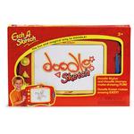 Etch A Sketch Doodle Sketch - $12 Incl Delivery - Big W Online