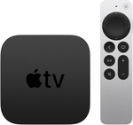 Apple TV 4K (2nd Gen) 32GB $234.99, 64GB $259.99 Delivered @ Costco (Membership Required)