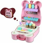 Children's Toy Candy Backpack $13.99 + Delivery ($0 with Prime/ $39 Spend) @ Selfome-AU Direct Amazon AU