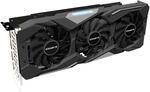 [Pre Order] Gigabyte AMD Radeon RX 5700 XT, 8GB GDDR6 $999 Shipped @ Rosman Computers
