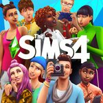 [PS4] The Sims 4 $7.19/ACE COMBAT 7:SKIES UNKNOWN Dlx Ed. $36.23/Valkyria Chronicles Rem.+Valkyria Chronic. 4 $25.18 - PS Store