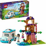 LEGO Friends Vet Clinic Ambulance $20.06 + Delivery ($0 with Prime/ $39 Spend) @ Amazon AU