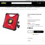[QLD] 20V LED Work Light, Heat Gun, Air Compressor $8 Each (ALDI Xfinity Battery Compatible) @ Autobarn