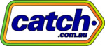 [Club Catch] 10% off Bestsellers @ Catch