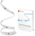 Xiaomi Yeelight LED Lightstrip 1S Extension $10 (Was $25) + $8 Delivery ($0 with $100 Spend) @ Yeelight AU