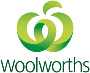 $15 off with $140 Spend Online (New Customers Only) @ Woolworths