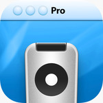 [iOS] Free: Remote Mouse & Keyboard - PRO @ App Store