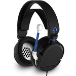 Stealth Shadow V Wired Stereo Gaming Headset $22.49 (Was $89.98) + Shipping ($0 C&C) @ EB Games