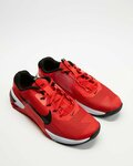 Nike Metcon 7 $122.50 Delivered @ The Iconic