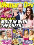 Woman's Day 14 Issues for $14 ($1 Per Issue) Delivered @ Magshop