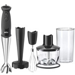 Braun MultiQuick 5 Hand Blender $87.99 Delivered @ Costco (Membership Required)