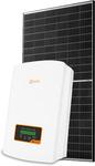 [VIC] 6.6kW Mono Solar Panels + 5kW Inverter Installed $4799 before Rebates ($1999 Upfront) @ Solar Link Australia