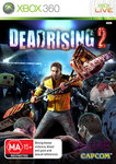 Dead Rising 2 - Xbox - $16; Split/Second: Velocity - Xbox - $20 Delivered - GAME Plus Others