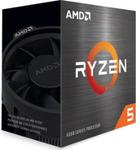 [Pre-Order] AMD Ryzen 5 5600G CPU $359 Delivered @ PLE