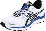 ASICS Men's Gel-Blur33 Running Shoes from $61 Delivered, Amazon