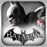 Batman Arkham City Lockdown - iOS down to $0.99
