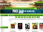 Zavvi Price Crash - Devil May Cry HD Collection $30, Diablo 3 $58, Mass Effect 3 $34 Delivered