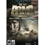 ARMA 2: Combined Operations Steam Key - $25.99 - Instant Delivery & Exclusive 10% Discount Code