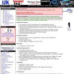 IJK Enfield 2 Day Sale DGND3700, Razer Naga Epic, Dlink DSM-320 Media Player