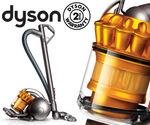 Dyson DC38 Vacuum Cleaner $479 Plus Postage