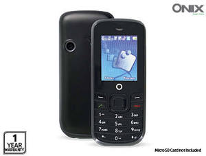 Unlocked Dual Sim Mobile at ALDI from Dec 4th Only $17.99 - OzBargain