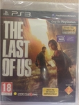 The Last of Us $35.99 with Discount Code Else $39.99 OzGameShop